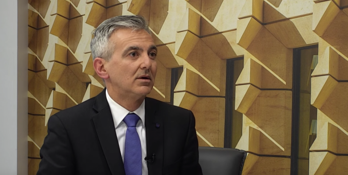 [WATCH] Busuttil: Abela can only be taken seriously when Schembri and Muscat are in court