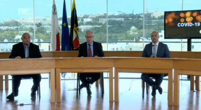 [WATCH] Coronavirus: Businesses in trouble but government not helping - PN