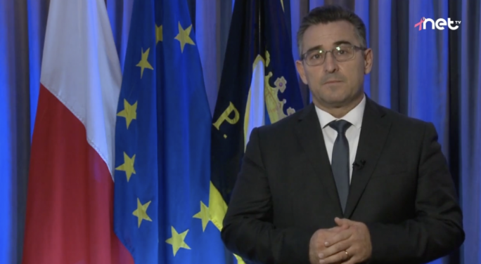 [WATCH] PN to draw up COVID-19 action
