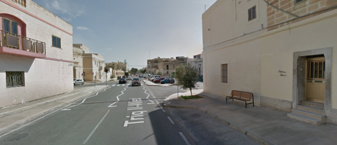 Man grievously injured in Qormi fight