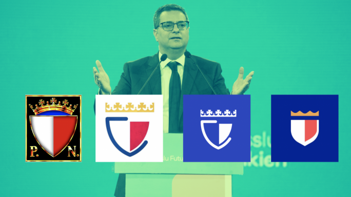[ANALYSIS] Would a name change solve the PN's identity crisis?