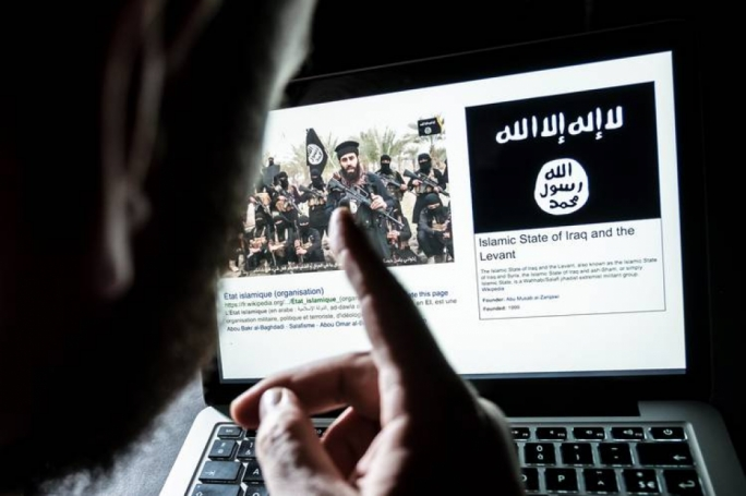 Terrorist content online should be removed within one hour, European Parliament decides