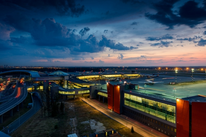 Air Malta moves to Sheremetyevo Airport to enhance services to Moscow