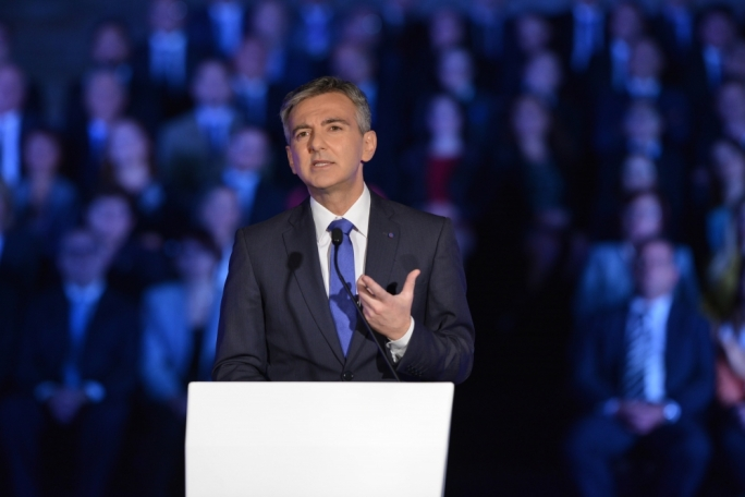 Update 2 | OPM accuses Busuttil of 'inciting fear', double standards