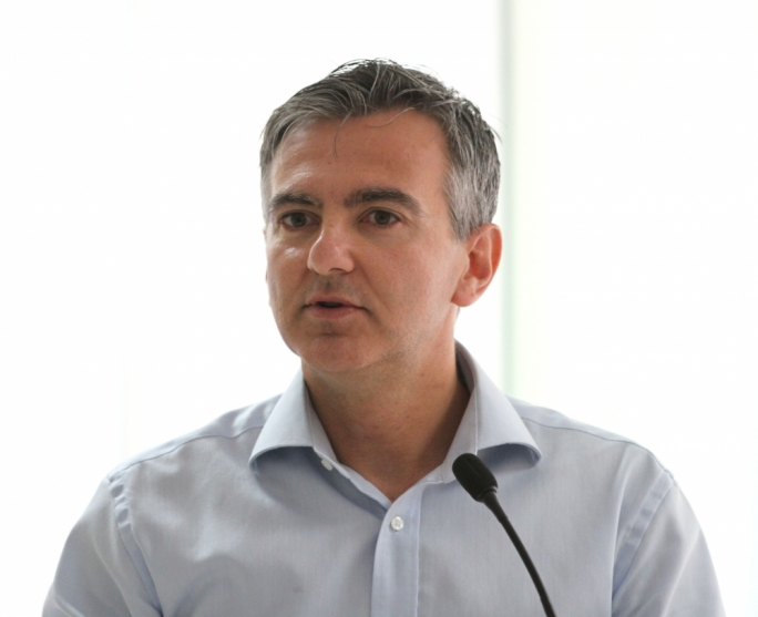 Busuttil tells government to allocate more funds to local councils