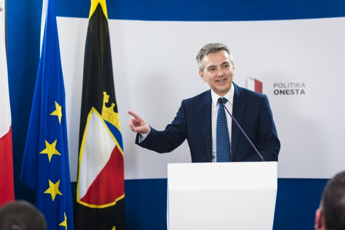 PN won't take cash, won't publish creditors' names for loans scheme