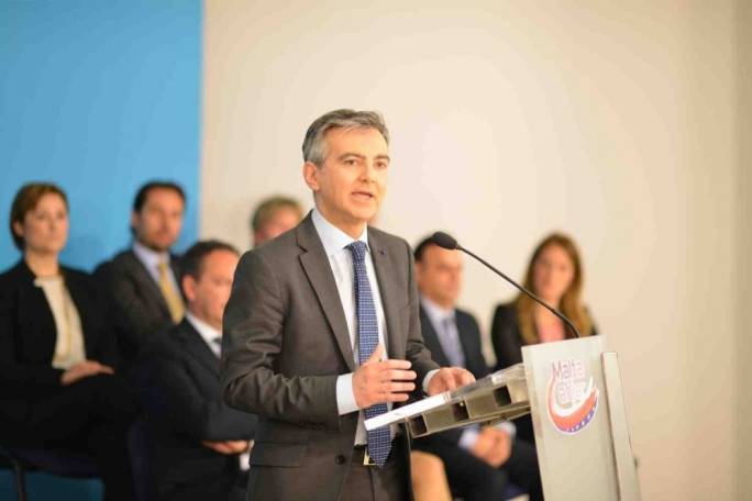 'Government turned civil service into a Labour club' – Busuttil