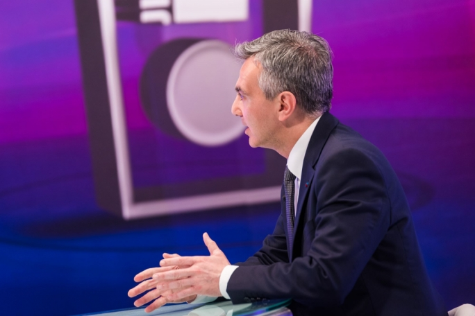 Updated | Busuttil: Gozo drug inquiry a 'whitewash'