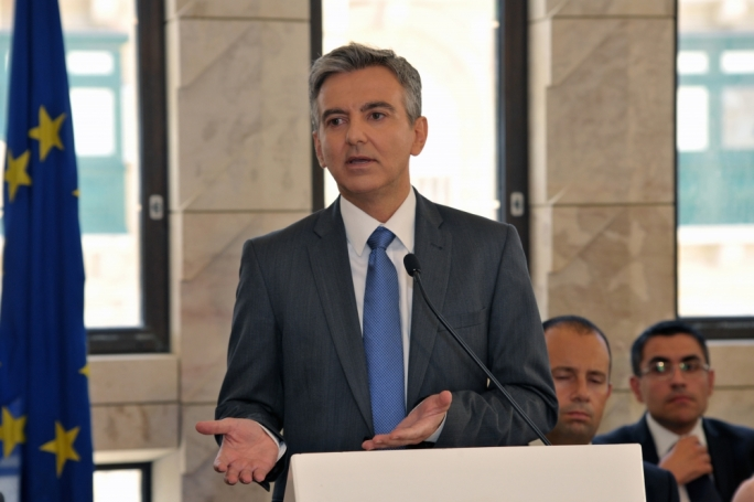 Busuttil is keen to restore his party's credentials as a pro-business party in view of Muscat's inroads among this sector. But perception-wise, his demands for even cheaper bills immediately evoke a contrast with his own predecessor's insistence that higher enegry bills were justified