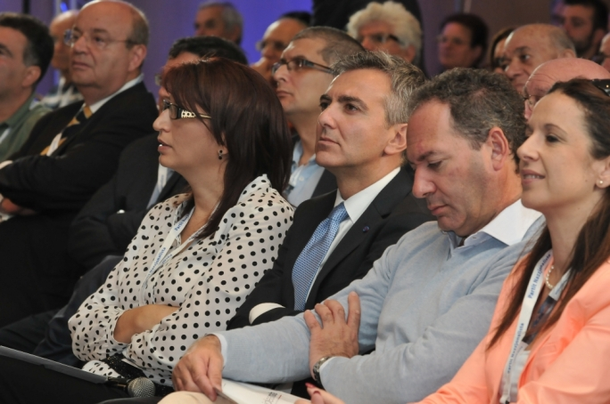 Busuttil could take 'necessary steps' against Pullicino