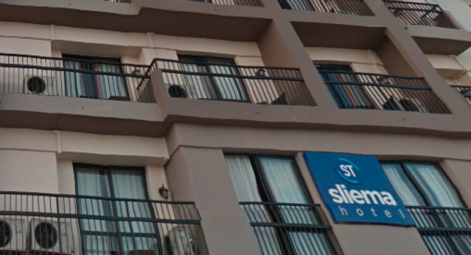 14-storey hotel approved in Sliema