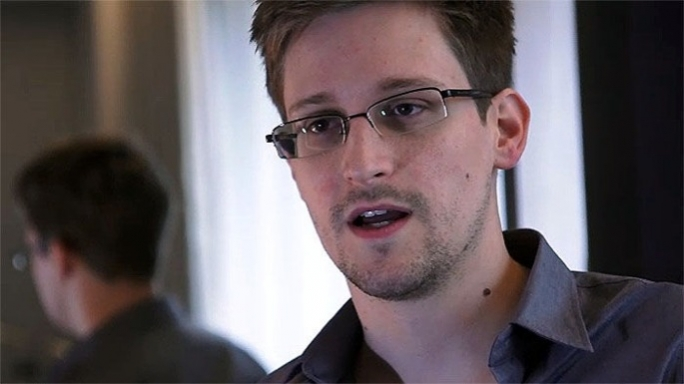 Snowden was placed into hiding for almost two weeks before flying to Russia