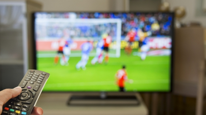 MEPs look to target broadcasters, not viewers, over illegal sports content