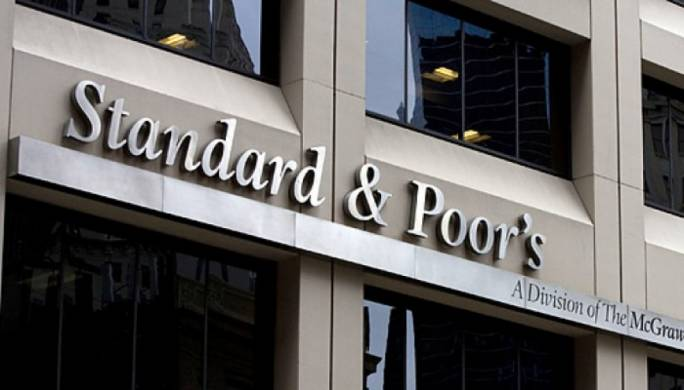 Standard & Poor's reaffirms Malta's 'A' credit rating