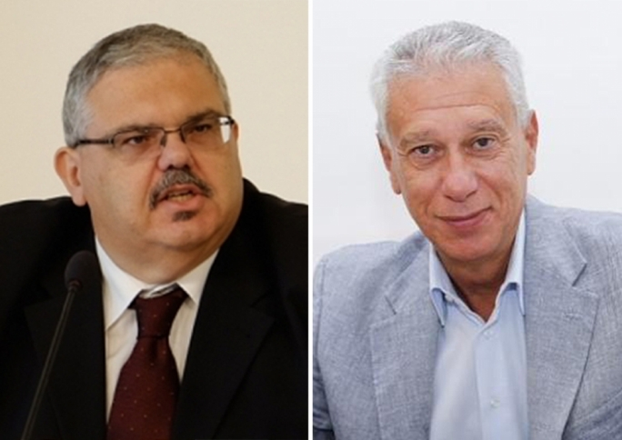 Update 2 | PN casual election paves way for new faces in parliament