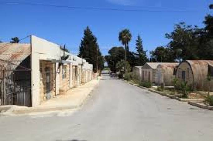 €14 million Ta' Qali crafts village revamp launched