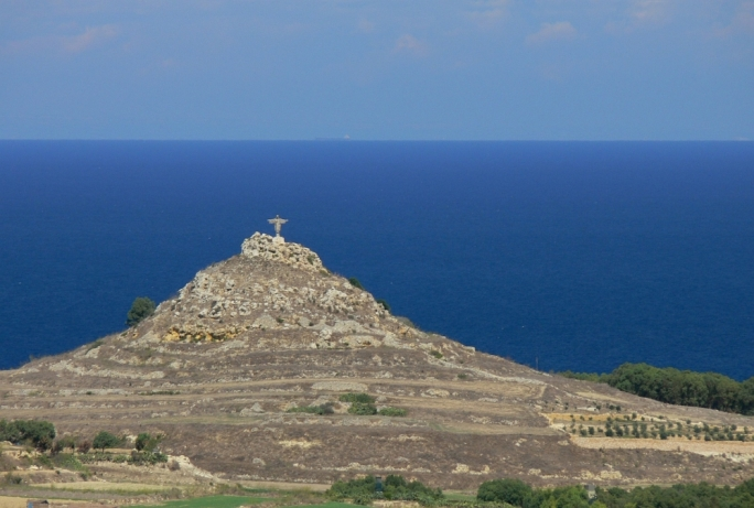 January slow month for Gozo tourism