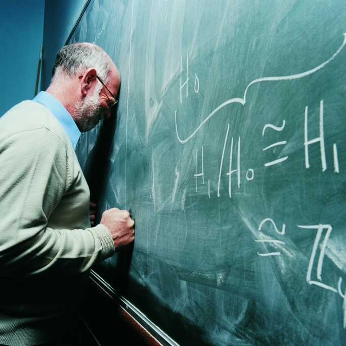 Teacher shortage in Maths and Maltese leads to heavier workload and union directives