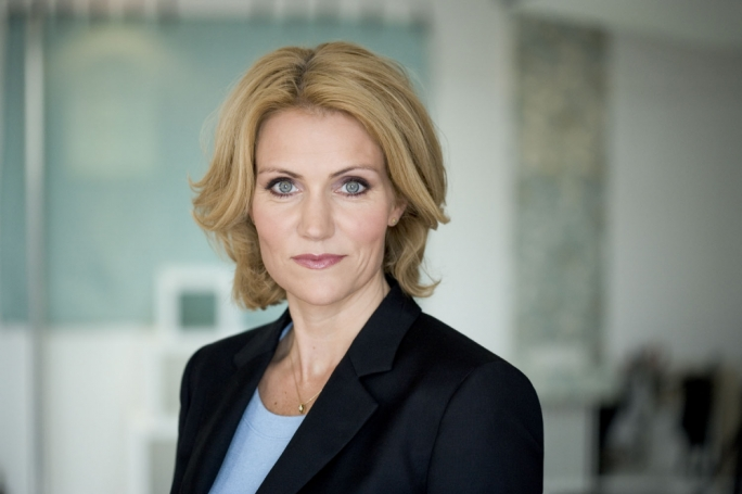 Former Danish Prime Minister Helle Thorning Schmidt could be the alternative to Joseph Muscat for European Council president under one of the possible scenarios