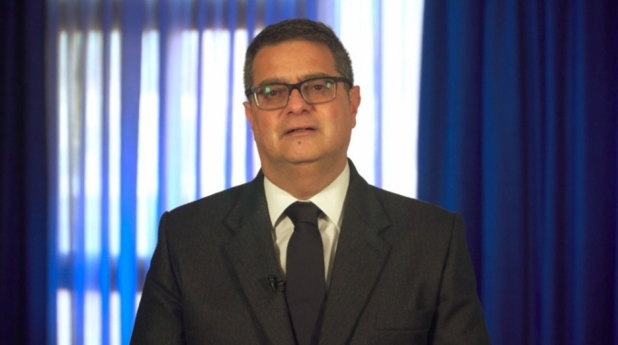 Delia wants EPP to show Orban the door, Busuttil says little about Hungary regime