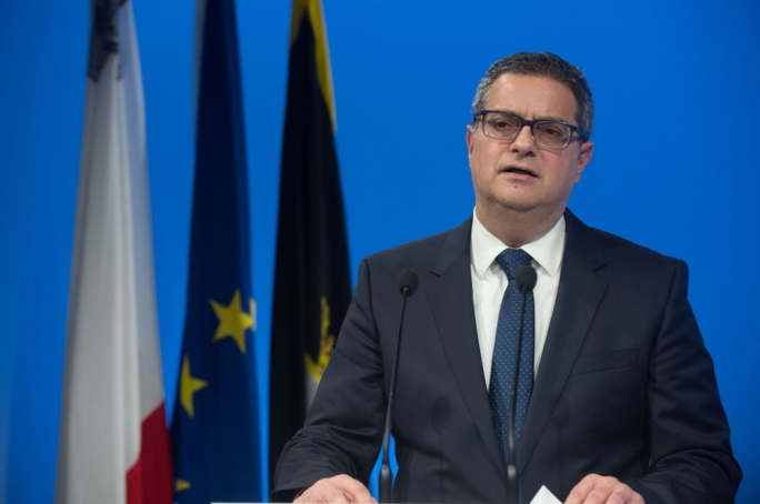 [WATCH] PN proposes state-financing of parties, broadcasting reforms