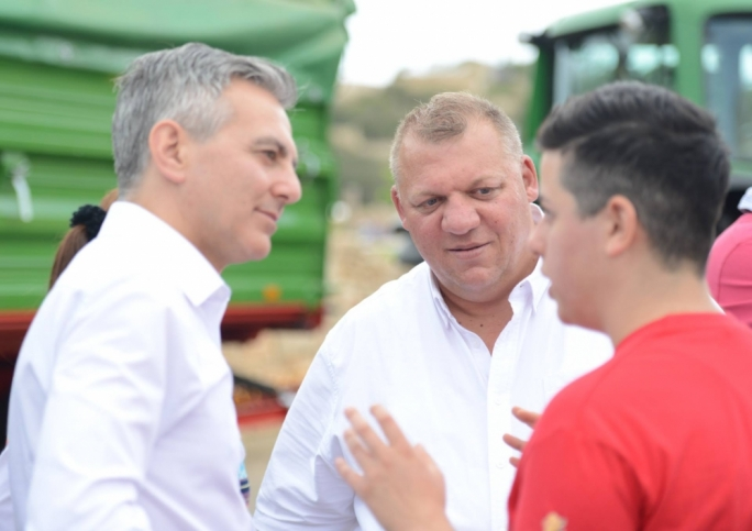 [WATCH] Busuttil to wait for appeal on libel case of MP who used public workers for PN club