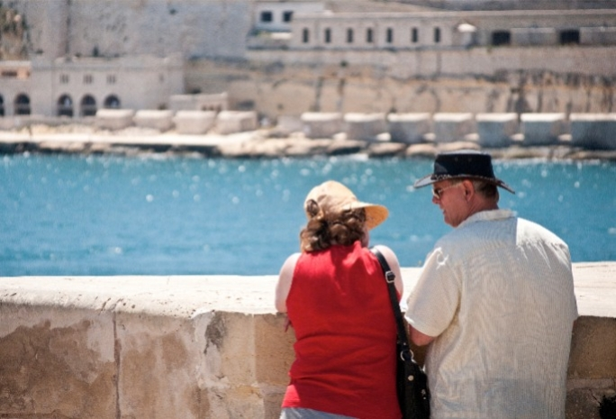 Malta registers another increase in tourists arrivals