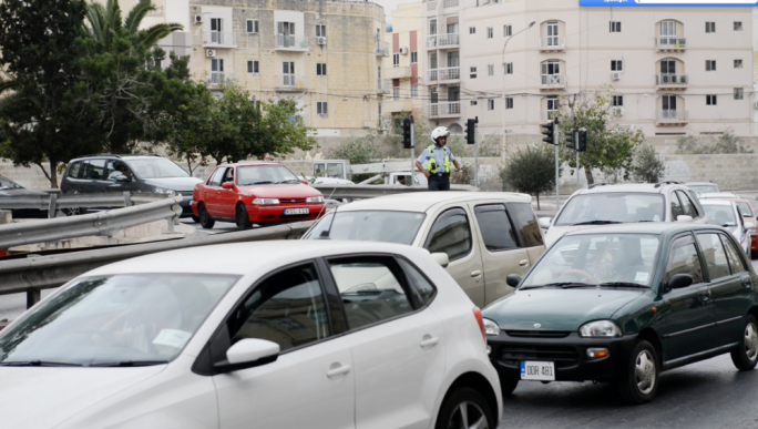 The PN said a long-term plan was needed to tackle transport-related issues