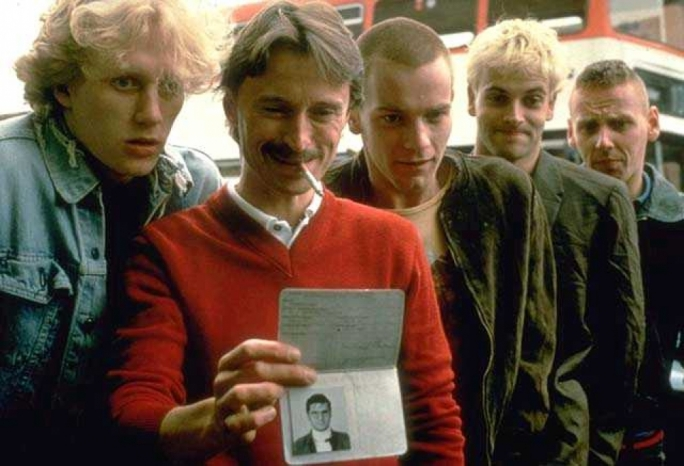 The much anticipated Trainspotting sequel will reunite the original cast