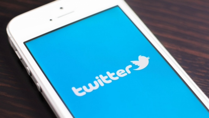 Twitter: The platform that dominates on Maltese political affairs