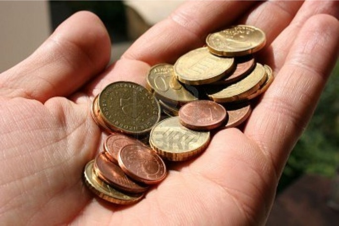 In the Press: Caritas calls for increase in minimum wage