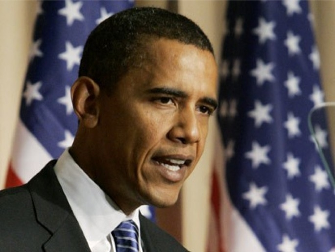 Obama unveils major US immigration overhaul