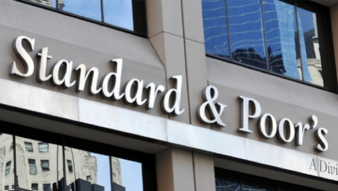 Standard and Poor's has reaffirmed the Maltese economy's positive outlook