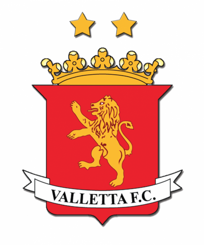 Valletta FC will become a company if the deal with foreign investors goes through