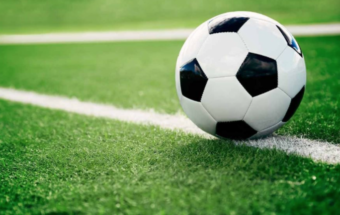 Football like all sporting activities was banned as part of COVID-19 restrictions to curb the virus spread but now professional athletes want a way forward