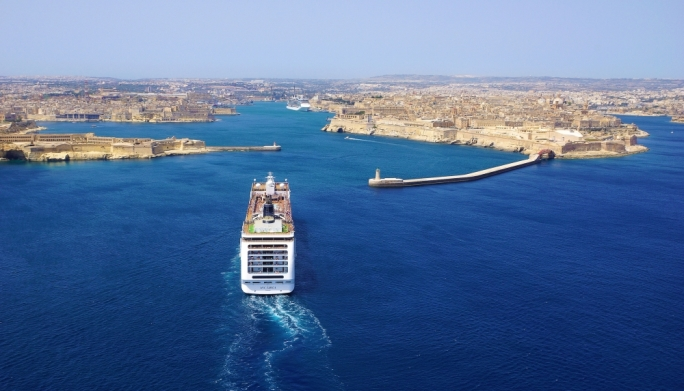 MTA encourages voting for Valletta as European Best Destination 2015