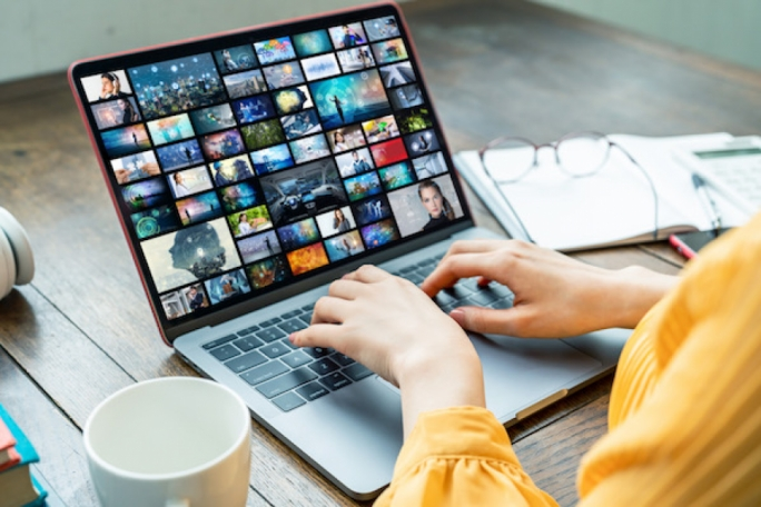 Broadcasting law set to be updated for the video-sharing age