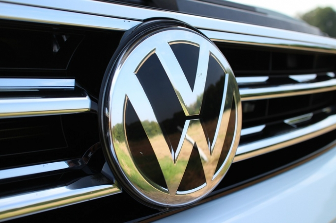 Volkswagen pleaded guilty to conspiracy to defraud the US, to commit wire fraud and to violate the American pollution laws