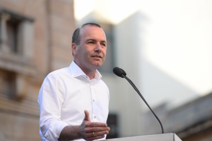 Why Malta should push for a Maltese EC president