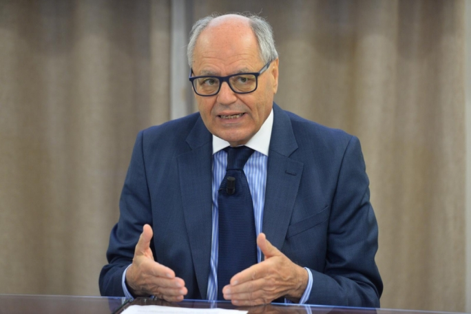 Addressing a press conference launching the new procedure, Scicluna noted that the new system was something that has been requested of the government for a long time