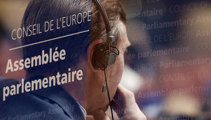 Council of Europe report is condemnation of government's culture of impunity - Adrian Delia