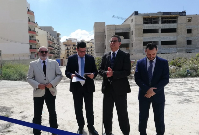 Maltese students will be condemned to cheap labour, PN warns