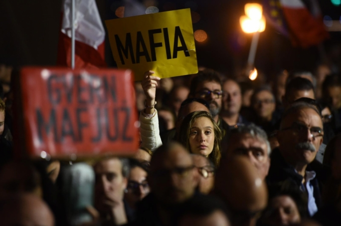 Malta stagnant in corruption index that calls for wider rule of law reforms