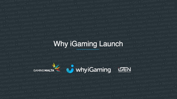 Over 250 jobs in Malta up for grabs at WhyiGaming.eu
