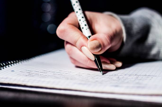 Record number of 16-year-olds sat for SEC exams in 2019