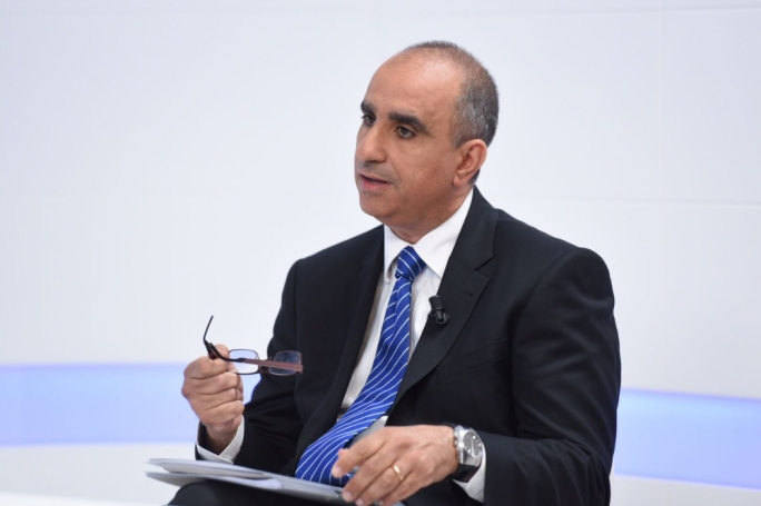 PN should call investigation into Yorgen Fenech bribery claims, former head of party media says