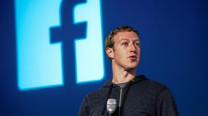 Zuckerberg apologises for Cambridge Analytica breach